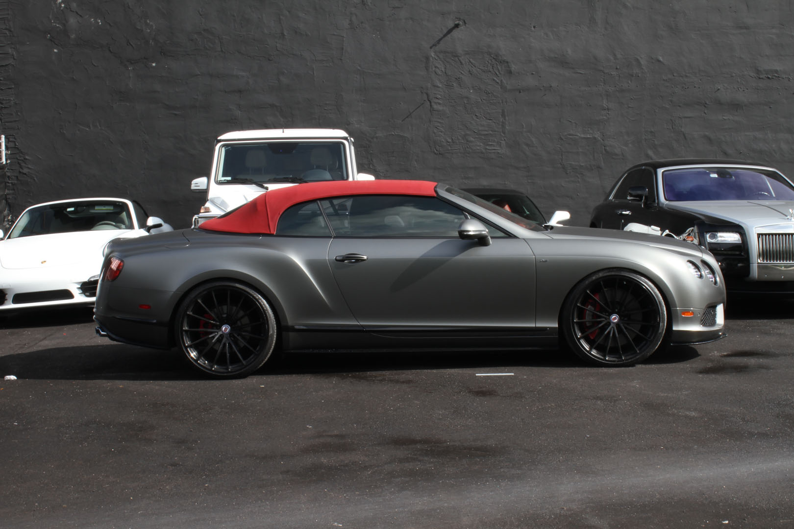bentley-gtc-2